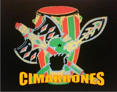 Cimarrones