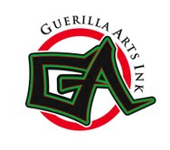 Guerilla Arts Ink, LLC