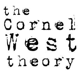 Cornel West theory-logo-bloombars-music-DC