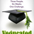 Tuesday, April 23rd at 7:00 pm To celebrate VegWeek DC (April 22nd – 28th) – BloomBars and Compassion Over Killing (COK) present: Vegucated (2010, 76 min), by Marisa Miller Wolfson...