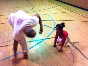 capoeira-kids-classes_washington-dc