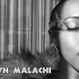 Welcome back Grammy-nominated artist Carolyn Malachi, along with special guest 13 year-old sensation, Ella!
