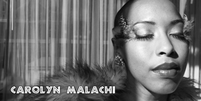 carolyn-malachi