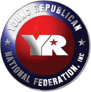 young-republicans-play