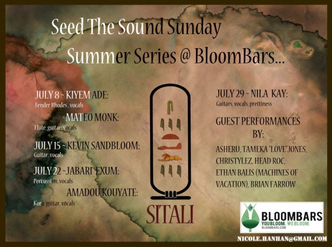 sts-sunday-series-sitali-asheru-sandbloom