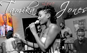 tamika-love-jones3