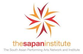 sapan institute