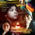 Tuesday, April 16th at 7:00 pm A Thousand Roads (2004, 40 min), directed by Chris Eyre, and produced by the Smithsonian National Museum of the American Indian. The lives of...