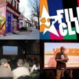 Tuesdays at 7:00 pm The DC BloomScreen Film Club meets every Tuesday night at BloomBars for a weekly series of socially significant, independent and foreign films, accompanied by discussions with...