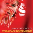 Tuesday, May 14th at 7:00 pm Joana Vasconcelos – Coração Independente (Independent Heart)(2008, 52 min), by Joana Cunha Ferreira – profiles Joana Vasconcelos – a young artist receiving increasing recognition....