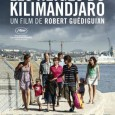 Tuesday, May 7th at 7:00 pm The Snows of Kilimanjaro (Les neiges du Kilimandjaro) (2011, 107 min, drama), by Robert Guédiguian – After a traumatic experience in their home, a...