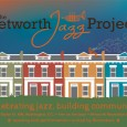 As the Petworth Jazz Project is preparing to begin its third successful season, BloomBars is proud to announce that we will be curating performance for kids preceding each concert.