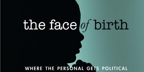 Saturday, June 29th at 12:00 pm Join BloomBars and the Village Birth Co-op for an important film and discussion on birth choice. The Face of Birth: Where the Personal Gets...